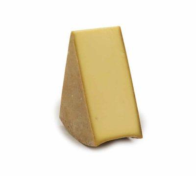Beaufort du fort du Mont AOP. Les fromageurs.