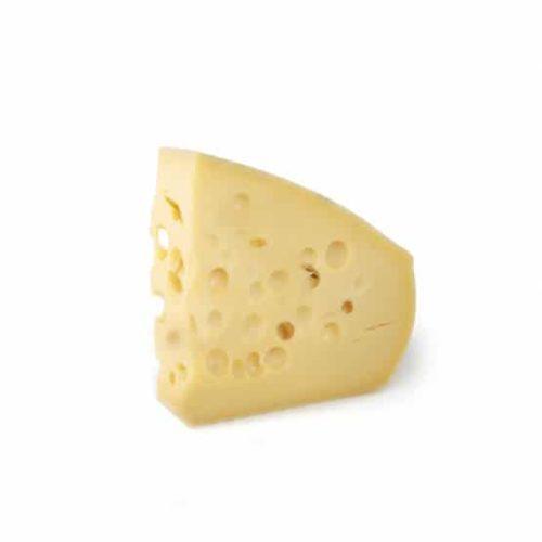 Emmental bio au lait cru Les Fromageurs